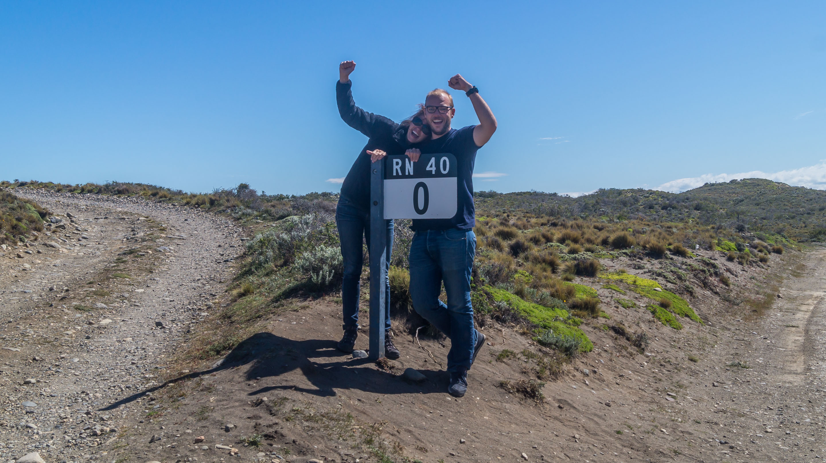 Ruta40-End-Beginning-Cabo-Virgenes-5