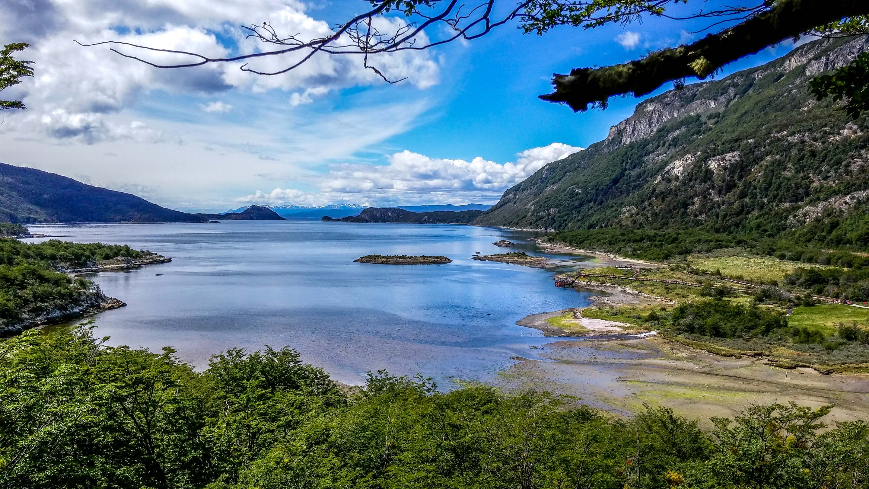 by drone with Tierra Del Fuego National Park on Dr Alexander Gauland Alternative Fuer Deutschland as well Fireworks 16 moreover 24649995064 together with Tierra Del Fuego National Park together with Festival Resonance 2015 Pont Davignon.