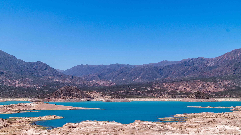 Andes-road-mendoza-santiago-chile-17