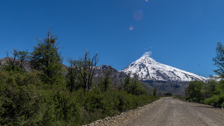 Parque-Nacional-Lanin-1