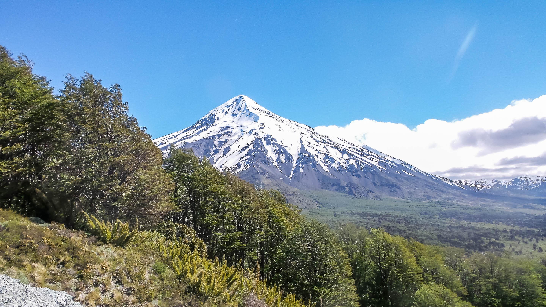 Parque-Nacional-Lanin-5