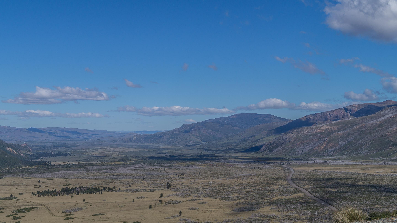Parque-Nacional-Lanin-8