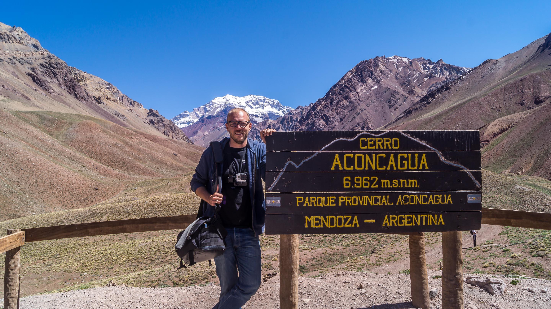 Jakub Aconcagua