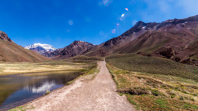 Parque-Provincial-Aconcagua