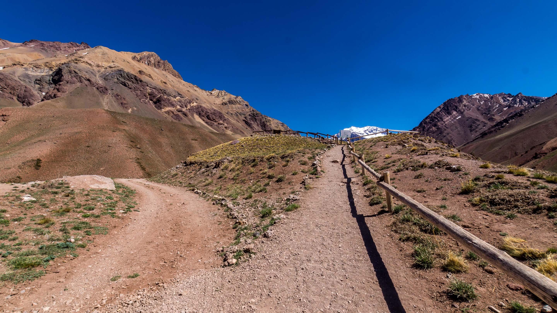Parque-Provincial-Aconcagua-6