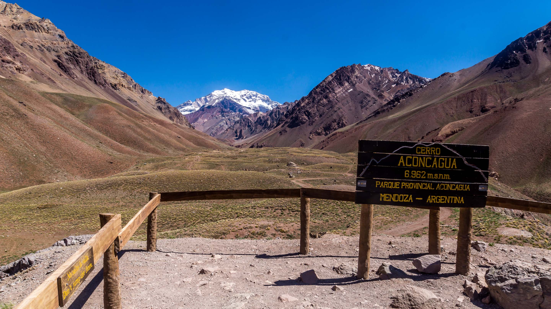 Parque-Provincial-Aconcagua-7