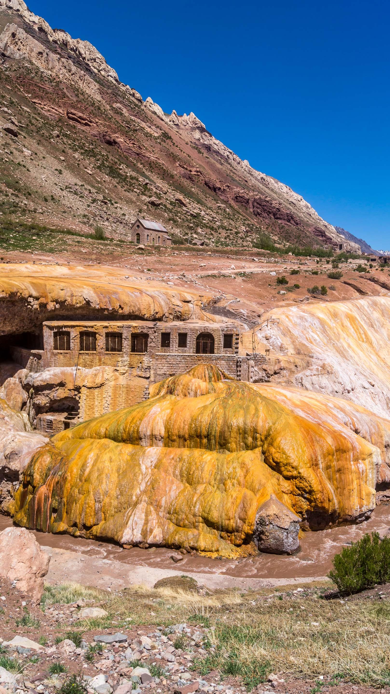 Puente-del-Inca-20