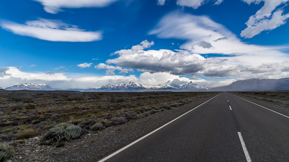 Road-El-Chalten-Patagonia-18