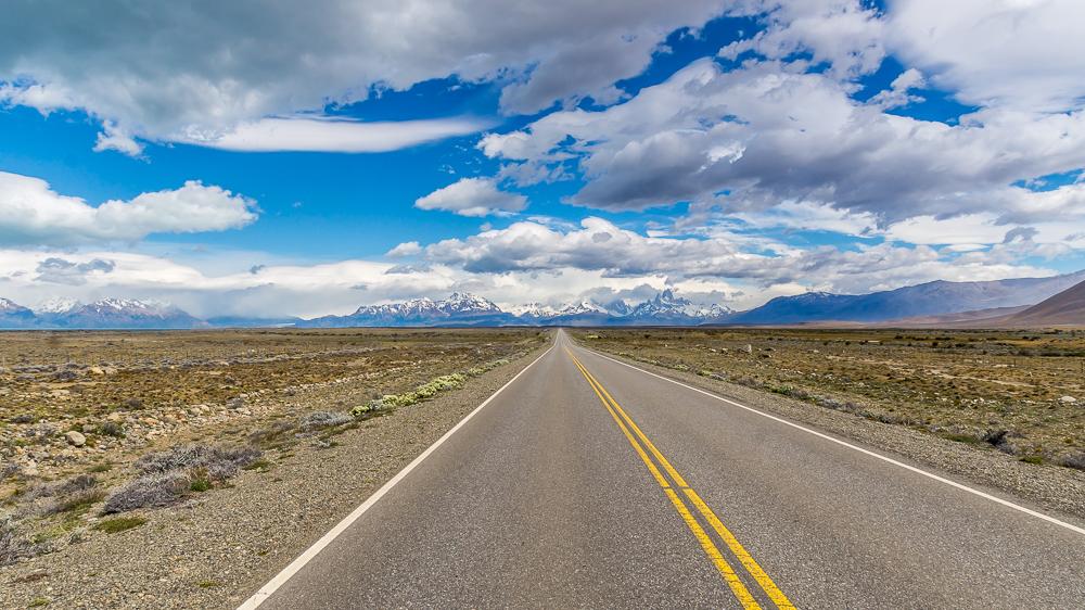 Road-El-Chalten-Patagonia-19