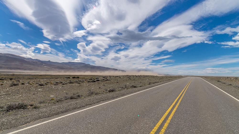 Road-El-Chalten-Patagonia-20