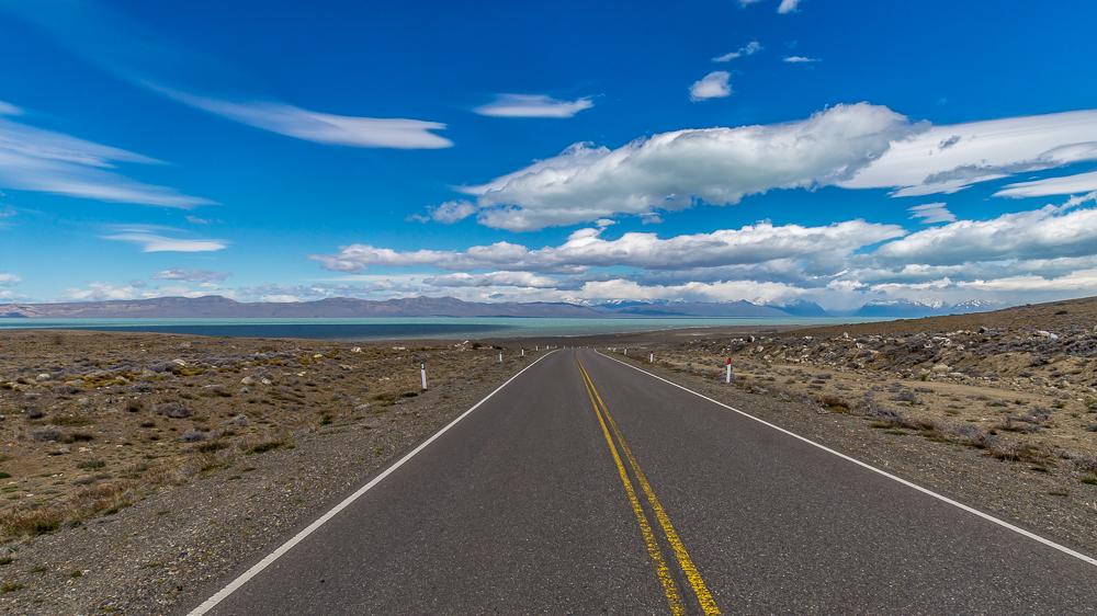 Road-El-Chalten-Patagonia-21
