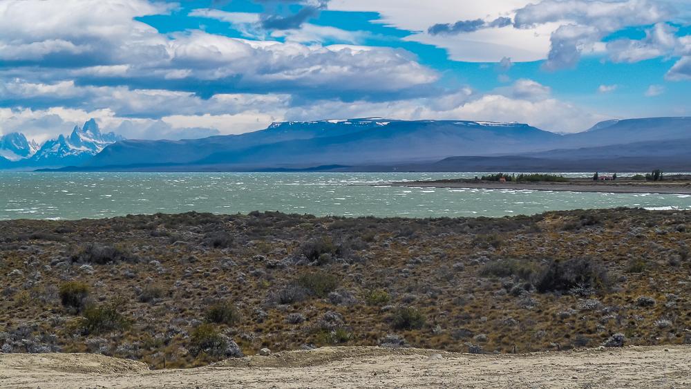 Road-El-Chalten-Patagonia-22