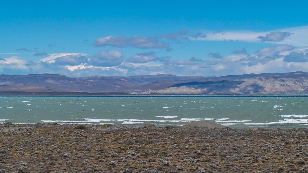 Road-El-Chalten-Patagonia-23