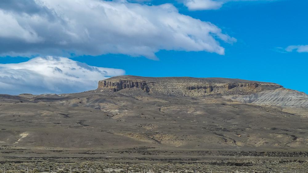 Road-El-Chalten-Patagonia-24