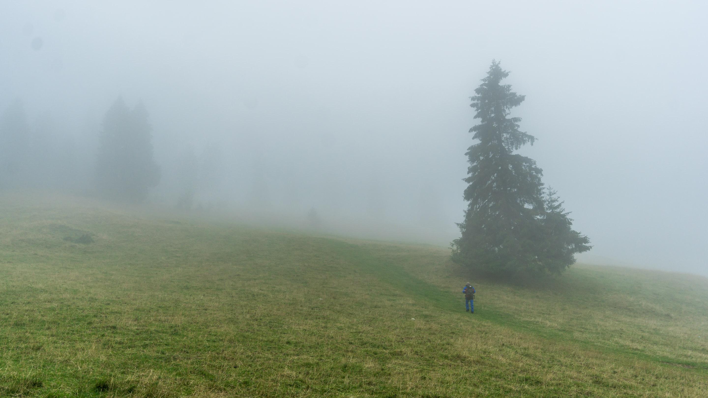 Kalina Pustelnik, Górskie Ochotnicze Pogotowie Ratunkowe, GOPR, Grupa Beskidzka