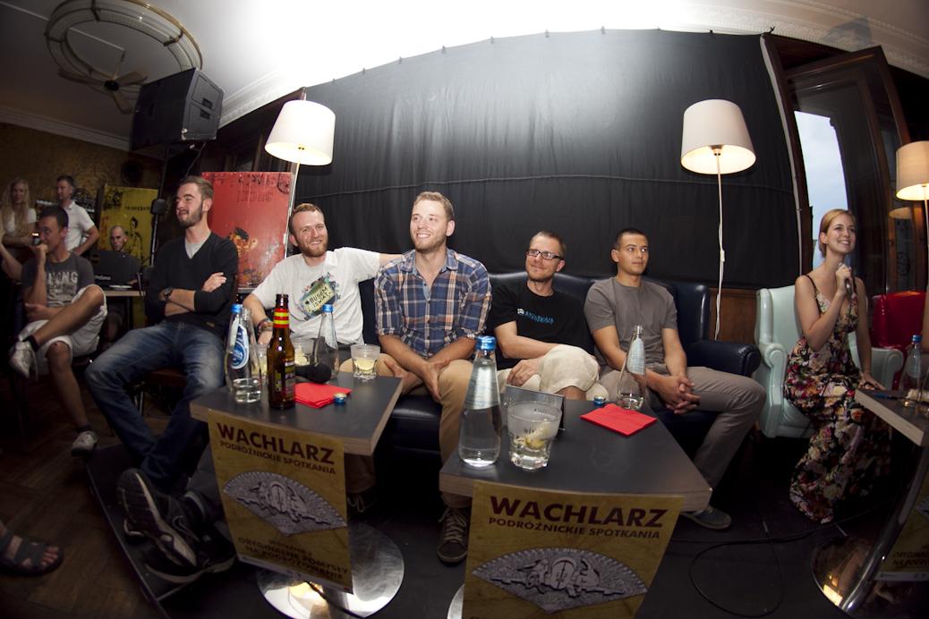 wachlarz_1